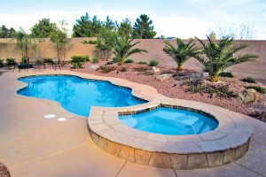 Las-Vegas-inground-pool-9
