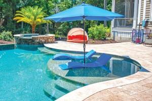 tanning-ledges-inground-pool-01