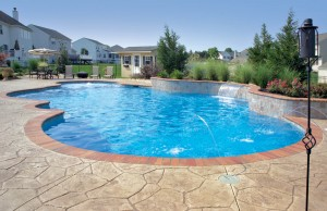 maryland-inground-pool-02
