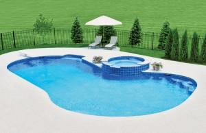 maryland-inground-pool-03