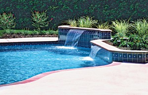 maryland-inground-pool-05