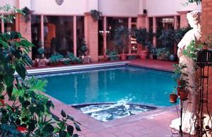 maryland-inground-pool-06