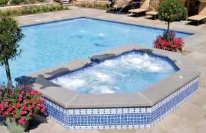 maryland-inground-pool-07