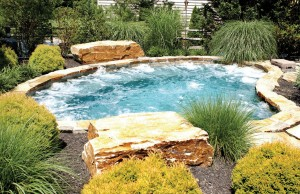 maryland-inground-pool-08