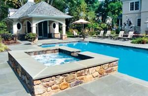 maryland-inground-pool-09