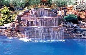 maryland-inground-pool-10