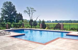 maryland-inground-pool-11