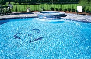 maryland-inground-pool-12
