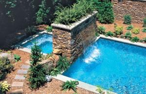 maryland-inground-pool-15