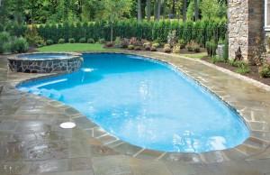 maryland-inground-pool-16