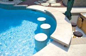 maryland-inground-pool-19
