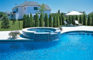 maryland-inground-pool-21