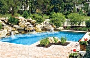 maryland-inground-pool-22