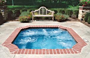 maryland-inground-pool-23
