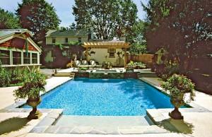 maryland-inground-pool-24
