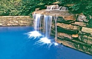 maryland-inground-pool-25