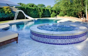 maryland-inground-pool-26
