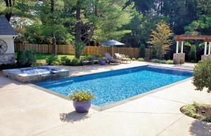 maryland-inground-pool-27