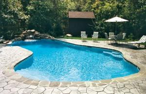 maryland-inground-pool-28