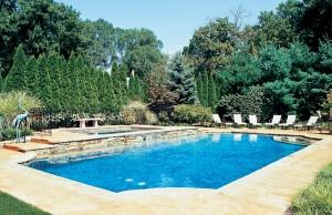 maryland-inground-pool-29