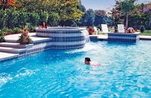 maryland-inground-pool-32