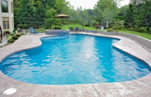 maryland-inground-pool-33