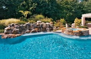 maryland-inground-pool-35