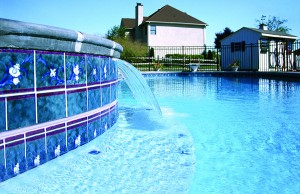 maryland-inground-pool-36