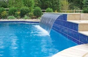 maryland-inground-pool-37