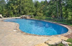 maryland-inground-pool-39