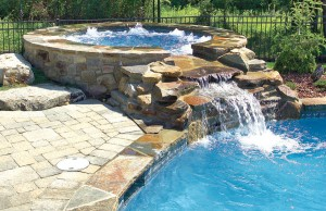 maryland-inground-pool-40