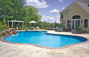 maryland-inground-pool-41