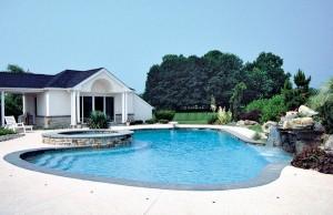 maryland-inground-pool-42