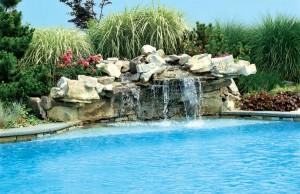 maryland-inground-pool-43