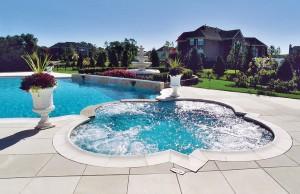 maryland-inground-pool-44