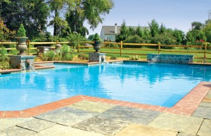 maryland-inground-pool-45