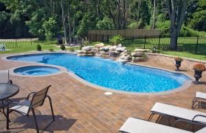 maryland-inground-pool-46
