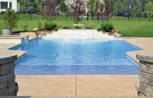 maryland-inground-pool-47