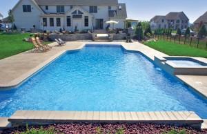 maryland-inground-pool-48