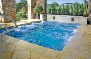 maryland-inground-pool-49