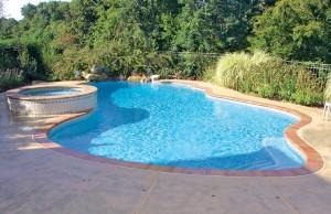maryland-inground-pool-50