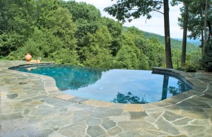 maryland-inground-pool-52