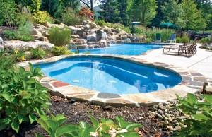 maryland-inground-pool-53