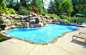 maryland-inground-pool-54