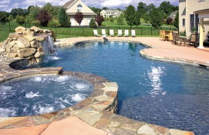 maryland-inground-pool-55