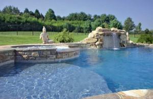 maryland-inground-pool-56