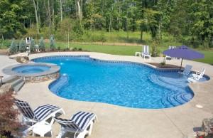 maryland-inground-pool-57