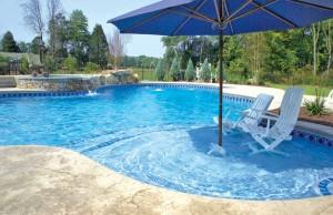 maryland-inground-pool-58