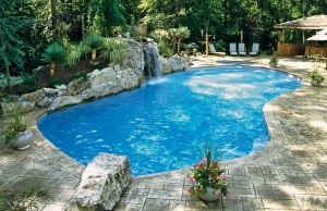 maryland-inground-pool-59