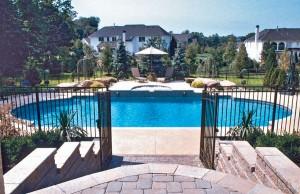 maryland-inground-pool-61